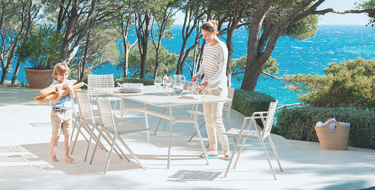 decoracion-jardines-exteriores-comedor-para-exterior