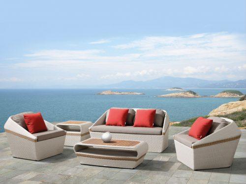 muebles para exterior muebles para terraza muebles para jardin muebles para patio sala