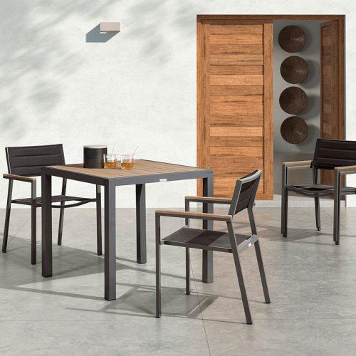 muebles para exterior muebles para terraza muebles para jardin muebles para patio comedor