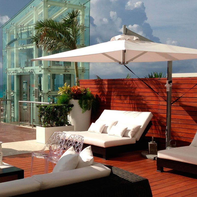 muebles para exterior muebles para terraza muebles para jardin muebles para patio sombrillas