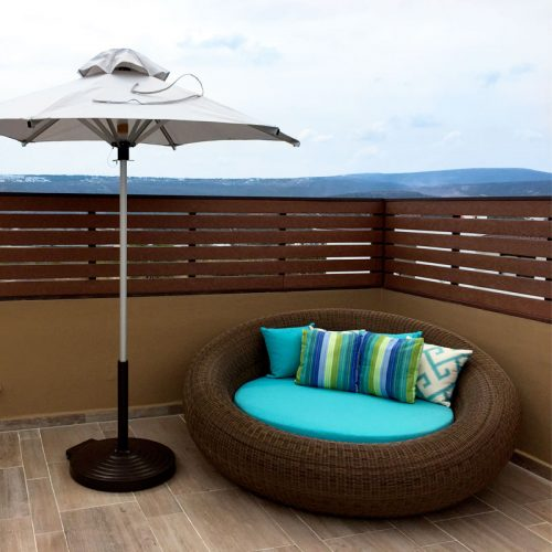 muebles para exterior muebles para terraza muebles para jardin muebles para patio
