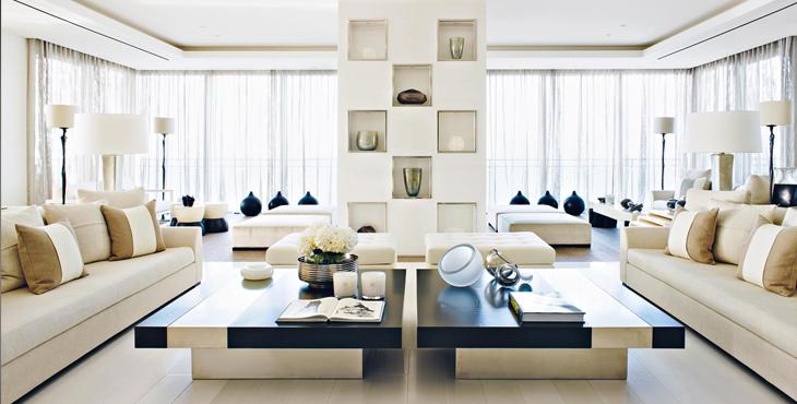 kelly-hoppen-diseñadores-interiores