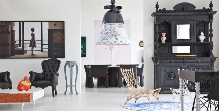 marcel-wanders-diseñadores-interiores