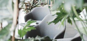 muebles-para-terraza-y-jardin