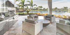 muebles-para-jardin-comedor-para-exteriores