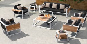 muebles-para-exterior-sala-aluminio