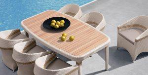 muebles-para-exterior-comedor-madera