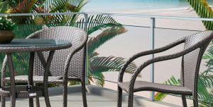 muebles-para-exterior-silla-rattan