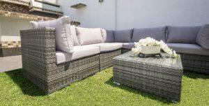jardin-muebles-exteriores-cojin