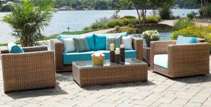 diseño-muebles-terrazas-exteriores-muebles-rattan-sintético-materiales-muebles-exterior-muebles-jardin-madera-muebles-teca-jardín-muebles-jardín-mueble-patio-jardín