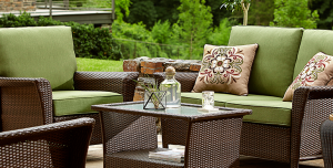 diseños-muebles-terrazas-exteriores-muebles-rattan-sintético-materiales-muebles-exterior-muebles-jardin-madera-muebles-teca-jardín-muebles-jardín-mueble-patio-jardín