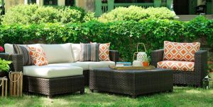Comprar Muebles De Jardin.Estas Por Comprar Los Muebles Para Jardin Correctos Exteria