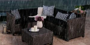 resiste-muebles-terrazas-exteriores-muebles-rattan-sintético-materiales-muebles-exterior-muebles-jardin-madera-muebles-teca-jardín-muebles-jardín-mueble-patio-jardín