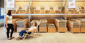 tienda-muebles-terrazas-exteriores-muebles-rattan-sintético-materiales-muebles-exterior-muebles-jardin-madera-muebles-teca-jardín-muebles-jardín-mueble-patio-jardín