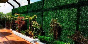 Elementos-que-no-pueden-faltar-en-tu-jardín-decorar-jardin-decoracion-jardones-exteriores-diseno-jardines-exteriores-ideas-decorar-diseño-jardines-modernos-arreglo-jardines