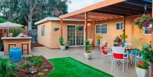 despues-decorar-jardin-decoracion-jardones-exteriores-diseno-jardines-exteriores-ideas-decorar-diseño-jardines-modernos-arreglo-jardines