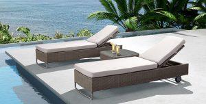 disponible-mobiliario_exterior_muebles_terraza_muebles_terraza_jardin