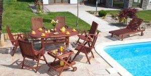 espacio-alberca-decorar-jardin-decoracion-jardones-exteriores-diseno-jardines-exteriores-ideas-decorar-diseño-jardines-modernos-arreglo-jardines
