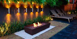 iluminacion-Diseño-exterior-decoración-exteriores-decorador-interiores-habilidades-diseñador-interiores-buen-decorador-interiores-tendencias-decoración-diseño-espacios-exteriores