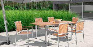 importancia-de-espaciosdecorar-jardin-decoracion-jardones-exteriores-diseno-jardines-exteriores-ideas-decorar-diseño-jardines-modernos-arreglo-jardines
