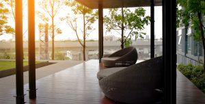 lifestyle-decoracion-Diseño-exterior-decoración-exteriores-decorador-interiores-habilidades-diseñador-interiores-buen-decorador-interiores-tendencias-decoración-diseño-espacios-exteriores