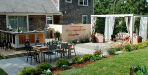 muebles-adecuados-decorar-jardin-decoracion-jardones-exteriores-diseno-jardines-exteriores-ideas-decorar-diseño-jardines-modernos-arreglo-jardines
