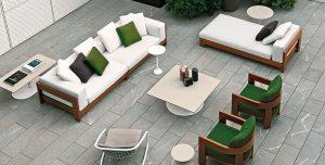textiles-Diseño-exterior-decoración-exteriores-decorador-interiores-habilidades-diseñador-interiores-buen-decorador-interiores-tendencias-decoración-diseño-espacios-exteriores