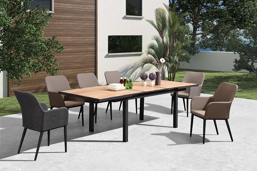_muebles-de-exterior-muebles-de-jardin-muebles-de-terraza-camastros-alberca-hotel-playa_rattan