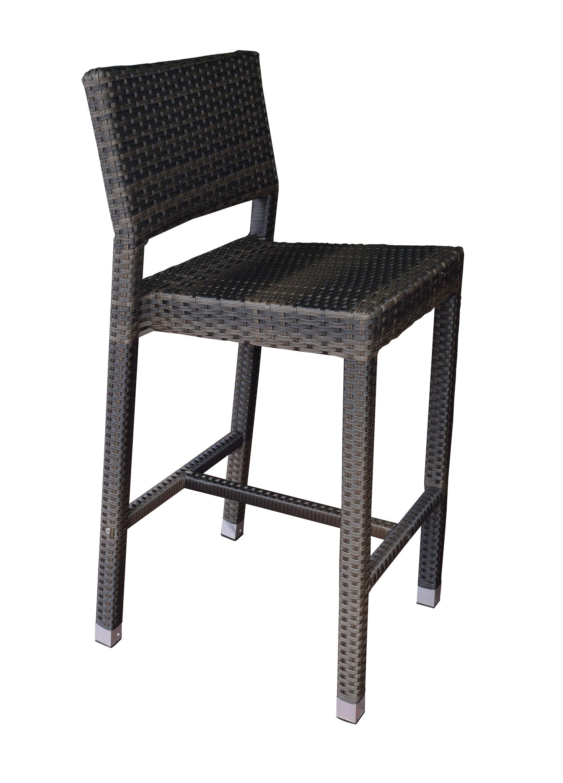 Silla jakarta muebles de jard n terraza o patio exteria for Outlet muebles cancun