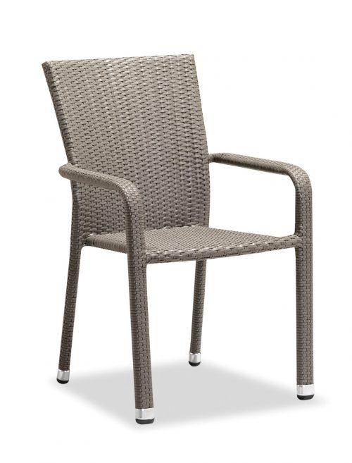 _muebles-de-exterior-muebles-de-jardin-muebles-de-terraza-camastros-alberca-hotel-playa