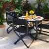 Comedor-plegable-para-jardin