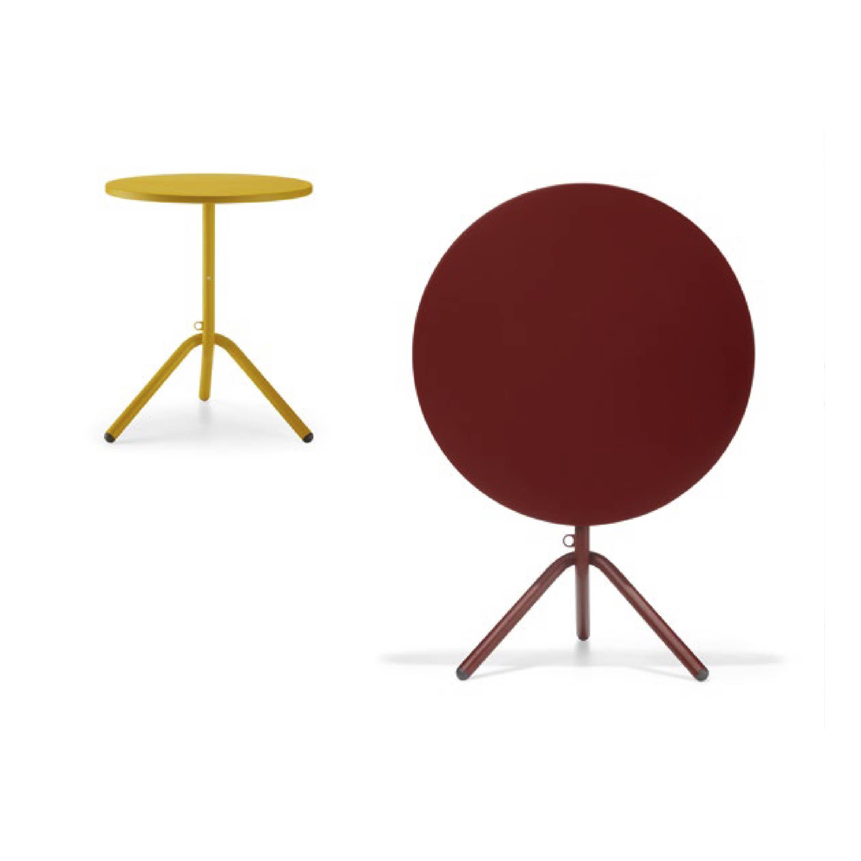 muebles de platico muebles italianos
