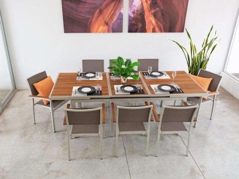 muebles-jardin-terraza-exterior-salas-de-exterior-comedor-para-jardin-camastros-sillas
