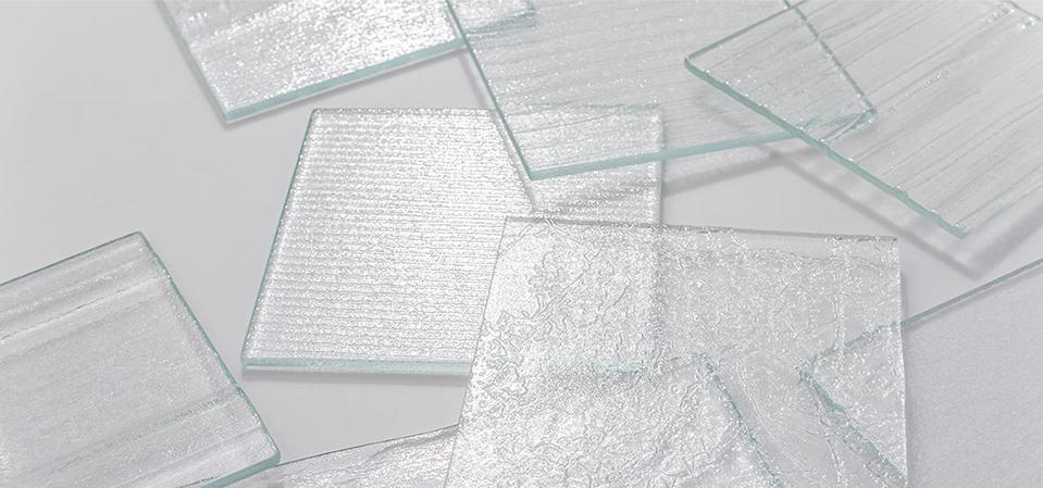 vidrio-templado