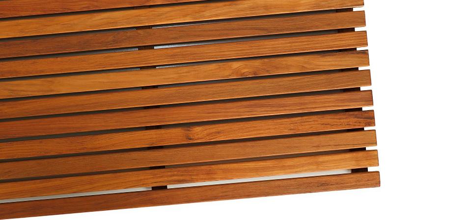 madera-teca-para-exterior