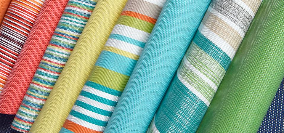 malla-textileno