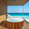jacuzzi-exterior-spa